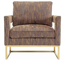 Used Furniture Stores Pittsburgh Full Size Furniture Stores In