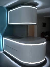 kitchen lighting led. Decorating Graceful Led Kitchen Lighting 13 Black 2 .