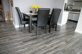 ... Awesome 12mm Laminate Wood Flooring Free Samples Lamton Laminate 12mm  Russia Collection Odessa Grey ...