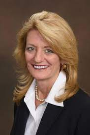 Jane Livingston | People on The Move - Minneapolis / St. Paul Business  Journal