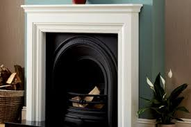 focus fireplaces emale wooden surround
