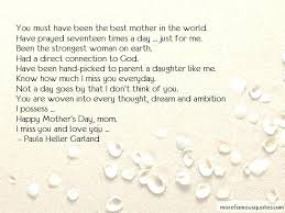 Goddaughter Quotes Mesmerizing Daughter Love Quotes God Daughter Love Quotes Pictures 48 Mother