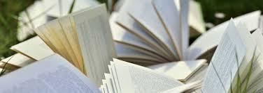 Bend it Like Beckham Theme Essay Task ramopek   Introduction For Abortion Essay Leadership Scholarship