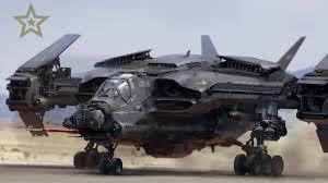 Futuristic Fighter Jet Designs Concepts Fighter Planes Of Future Amazing Futuristic