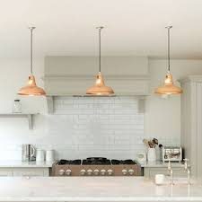 brass lighting fixtures. Image Of: Brass Pendant Light Fixtures Lighting X