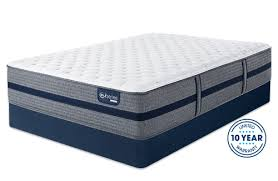 mattress firm beds. Plain Beds ISeries Hybrid 100 Firm With Mattress Beds A