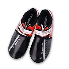 <b>WHEEL UP</b> Waterproof Bike Shoes Cover Reflective <b>Winter</b>