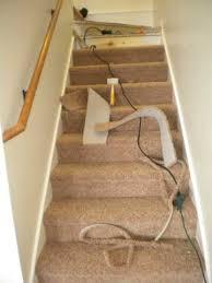 carpet for basement stairs memorable avianfarms interior design 9