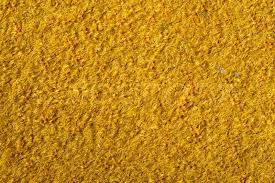 yellow carpet texture. texture of the yellow surface with a nap in high definition | stock photo colourbox carpet p
