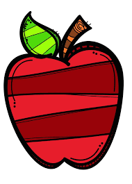 Image result for melonheadz clipart