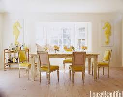 Design For Dining Room Cool Ideas