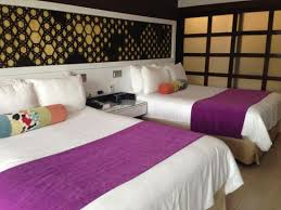 Image result for royalton white sands luxury room