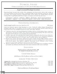 Legal Resume Format Impressive Legal Resume Example Legal Resume Examples Beautiful Lawyer Resume