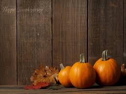 Pumpkin Powerpoint Tirevi Fontanacountryinn Com