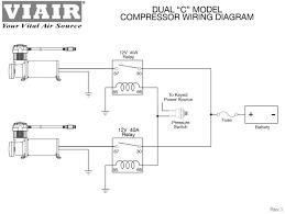 viair compressor wiring diagram wiring diagram viair 350c wiring diagram porsche 944 radio