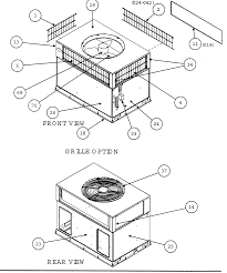 Carrier 48tj016 028 fig 10 diagram of a 2005 xterra engine 50026619 00001 carrier 48tj016 028 fig 10html 2000 isuzu trooper fuse box