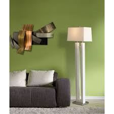 wall sculptures studiolx collage wall art by nova lighting on nova lighting wall art with wall sculptures studiolx collage wall art by nova lighting