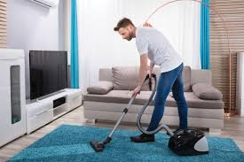 best vacuums under 300 3 top choices for 2019