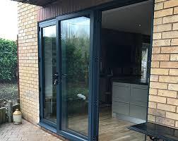 bespoke bifold doors folding doors