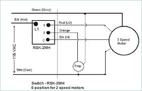evap cooler wiring wiring diagram data \u2022 wiring diagram for swamp cooler motor at Wiring Diagram For A Cooler Motor