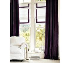 50 inch sheer curtains best ideas on curtain panels window treatments images