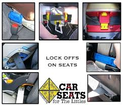 evenflo car seat instructions transitions installation evenflo car seat installation instructions