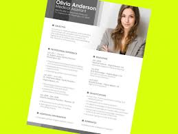 Create Professional Resumes Online For Free Cv Creator Maker Resume
