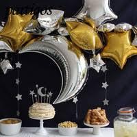 Eid <b>Mubarak balloons</b>