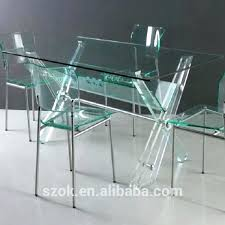 clear acrylic furniture adorable clear acrylic dining table suppliers dining chairs inspirational dining table acrylic dining clear acrylic furniture