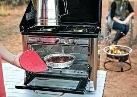 ing outdoor gas burner stove double propane range and
