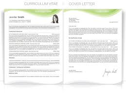 latest cv templates doc http webdesign   com the sample resume