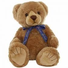 Купить мягкие <b>игрушки</b> медведи и <b>мишки</b> в интернет-магазине в ...