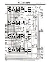 repair manuals literature for volkswagen rabbit pickup for 1980 volkswagen rabbit pickup gas diesel 80 wiring diagram guide chart 80k