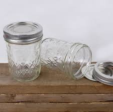 List Manufacturers of 16 Oz Mason Jars Wholesale, Buy 16 Oz Mason ... & 8 OZ 16 Oz Mason Jars Wholesale Wide Clear Glass Pickle Jam Jar With Metal  Closure Factory Supply Adamdwight.com