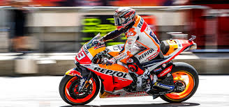 Opinion, analysis and news on motogp, written by the sport's best writers since 1924. Lightweight Materials For Motogp Box Repsol