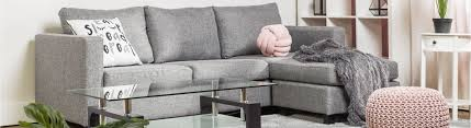 the brick condo furniture. Perfect The The Brick Condo Furniture Perfect Furniture Sofas Sofa Beds Futons Filter  The Results Intended Throughout Brick Condo