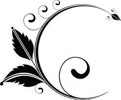 Clipart Design Design Clipart Under Fontanacountryinn Com