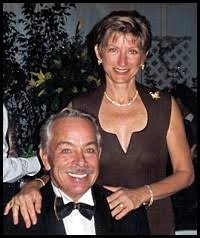 Chicago-Kent College of Law: Roy and Susan Palmer pledge $1 million to  Chicago-Kent