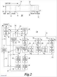 acme transformer wiring diagrams wiring diagram general  at Acme Transformer T 2 53012 S Wiring Diagram
