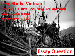 mathilde franziska anneke an essay on her life conspiracy life and death in vietnam one ride yankee papa life
