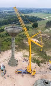 Liebherr 500 Ton Crane Load Chart Home Mcnally Nimergood Crane Rentals