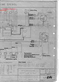 fjord electrical diagrams fjordms perkins 4108 wiring