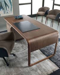 furniture office tables designs. fine office woody desk materials solid walnut  italian leather dimensions 75 on furniture office tables designs