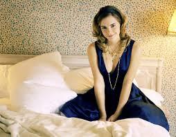 Emma Watson Sexy   Indiatimes com Emma Watson Sexy