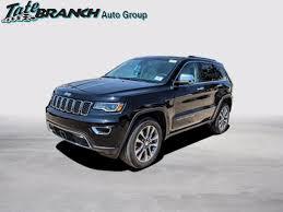 new 2018 jeep grand cherokee. exellent grand new 2018 jeep grand cherokee limited for new jeep grand cherokee