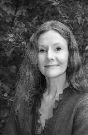 Charlotte Richter-Peill – Wikipedia