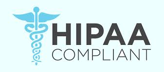Hipaa Compliance Certified Secure Data Recovery Services