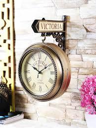 for clocks timekeeper in