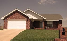 reliable garage doorGarage Doors  Reliable Garage Door Terre Haute Plymouth Mostr