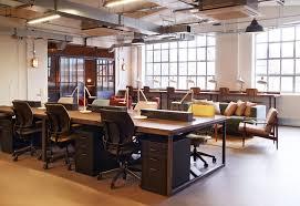 office decks. 1474x1010 Office Decks